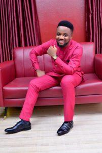 """Why We Have A Lot Of Badly Edited Movies In Nigeria"" – Nigerian Video Editor, Mark Etinosa Okunzuwa"
