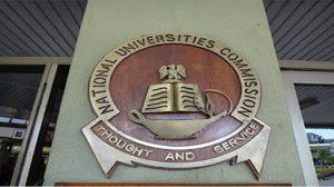 Shock As 100 Fake Professors Nabbed In Nigerian Varsities