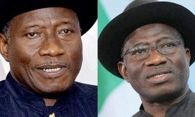 Soldier, 3 Others Killed As Gunmen Attack Ex President Jonathan's Home