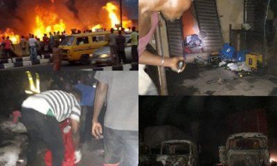 Abule-egba-inferno