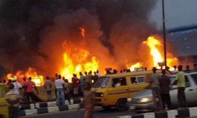 Abule-egba-pipeline-fire