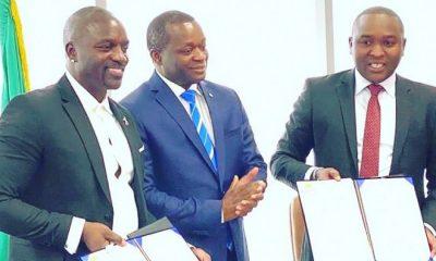 Akon-finalises-agreement-on-owning-his-own-city-Akon-City