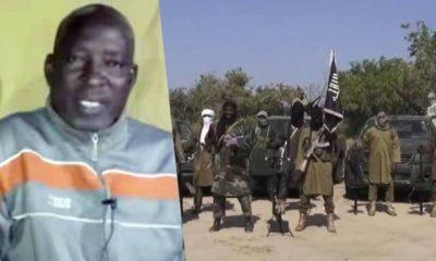 Boko-Haram-killed-Lawan-Andimi