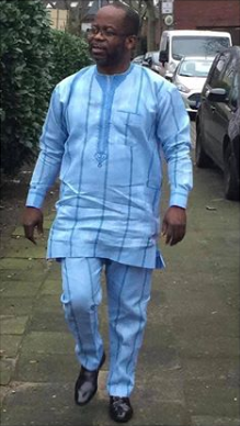 Image-of-the-Nigerian-man-stabbed-to-death-at-his-office-in-Belgium