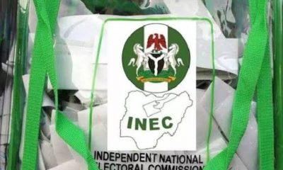 Inec-Rerun-election