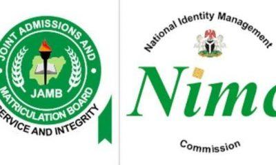 JAMB-AND-NIMC logo