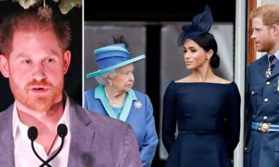 Prince-Harry-Meghan-Markle-and-the-Queen