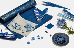 pantone-color-of-the-year-2020-classic-blue-tools-home-decorpantone-color-of-the-year-2020-classic-blue-tools-home-decor