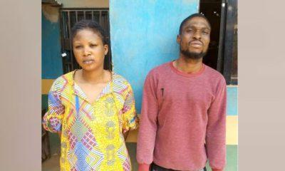 Beaten-to-death-in-Ogun