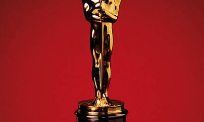 92nd Oscar Awards