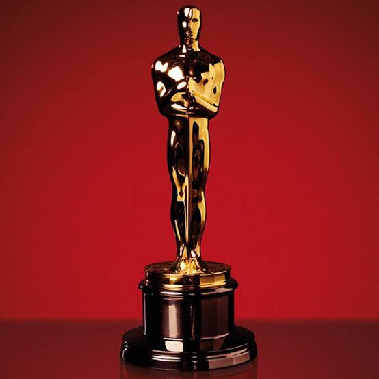92nd Oscar Awards