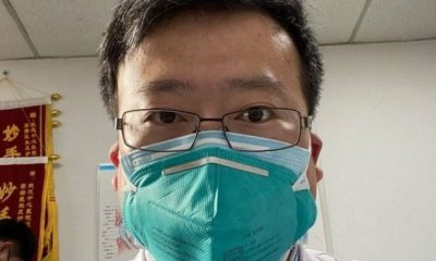 Li-Wenliang-contracted-the-virus-while-working-at-Wuhan-Central-Hospital