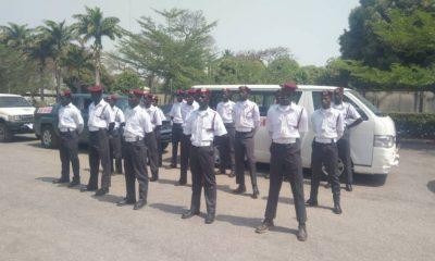 "Amotekun: Northern Group Unveils ""Shege-Ka-Fasa"" As Regional Security Outfit"