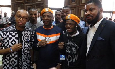 Sowore-in-court-