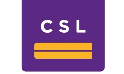 CSL Stockbrokers Limited, a subsidiary of FCMB Group Plc, has emerged as the new stockbroker to the Federal Government of Nigeria