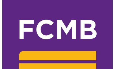 FCMB Issues Official Statement On Collapse Of Customer At Onipan Branch, Debunks Covid-19 Claims