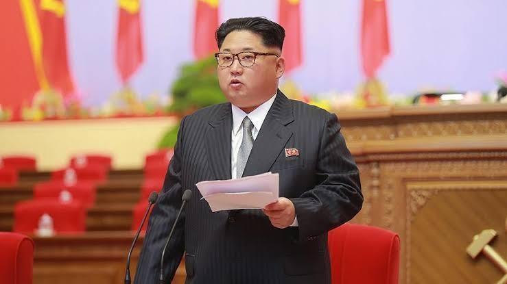 Kim Jung Un reportedly dead