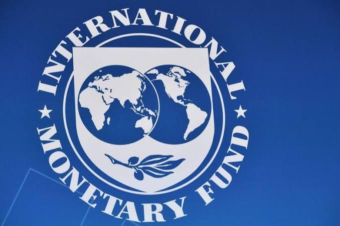 IMF gives Nigeria money to fight Coronavirus