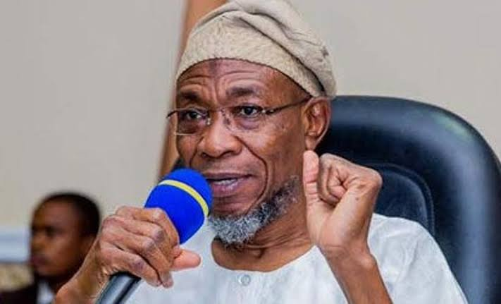 Rauf Aregbesola declares public holiday
