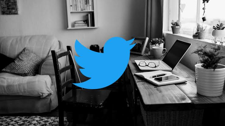Twitter employees to work from home