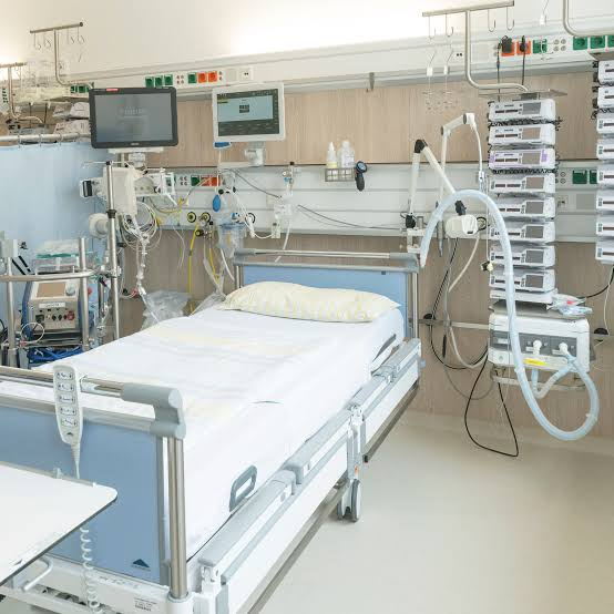 Indian man dies after his ventilator was unplugged
