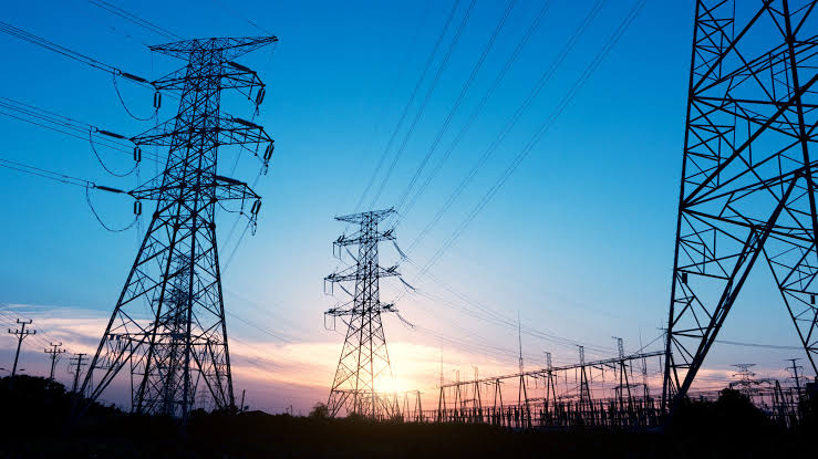 World bank approves loan to improve electricity in Nigeria