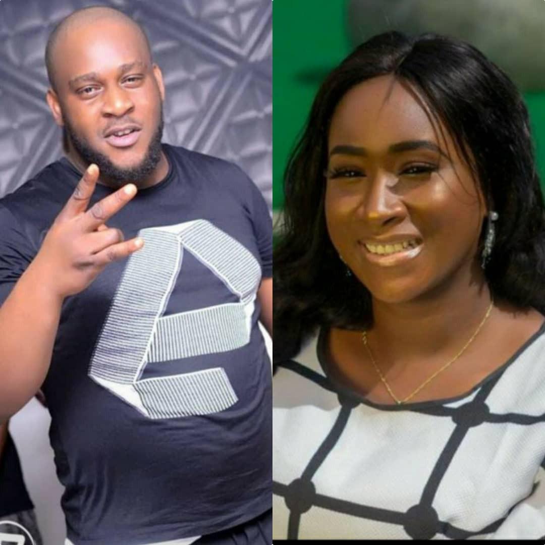 Olamide Alli murdered by Chris Ndukwe