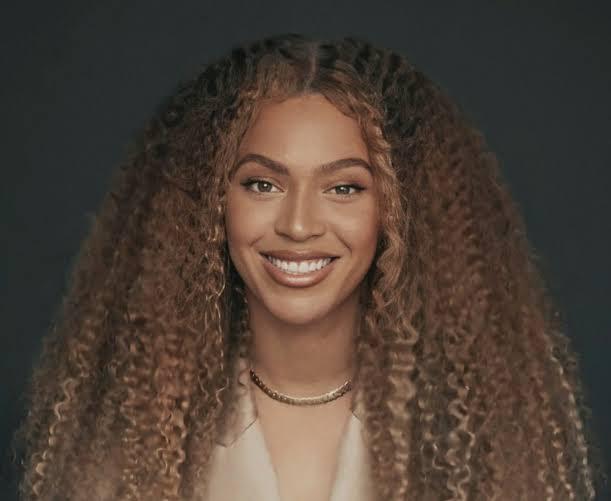 Beyonce dear class of 2020 speech