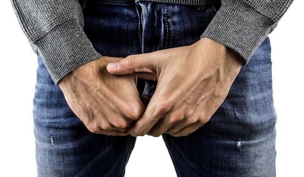 Woman damages husband's scrotum over infidelity