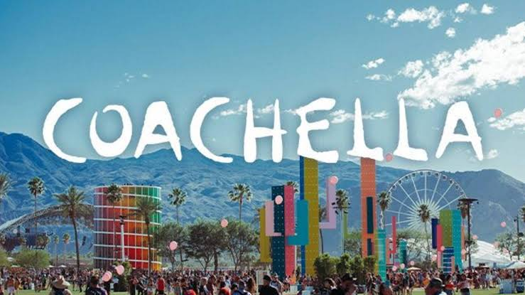 Coachella festival and stagecoach festival 2020 canceled
