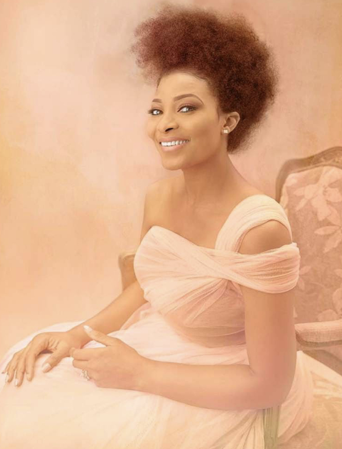 Late Ibidunni Ajayi-Ighodalo source: Ty Bello