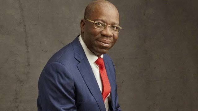 Edo 2020: Governor Obaseki Allegedly Decamps To PDP After APC ...