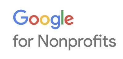 Google Launches Google For Nonprofits In Nigeria - MojiDelano.Com
