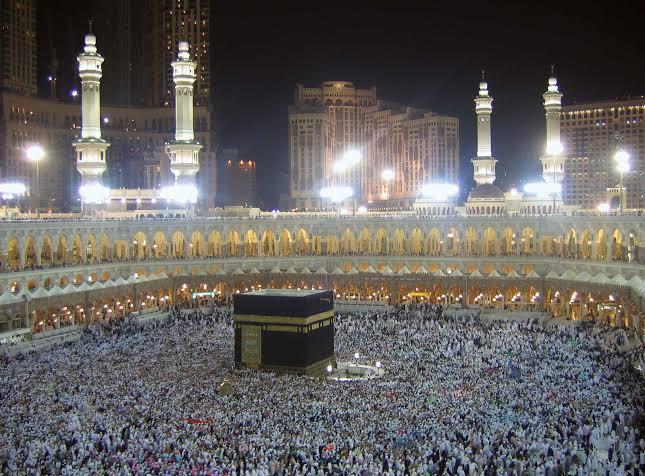 Hajj 2020 for limited people due to coronavirus