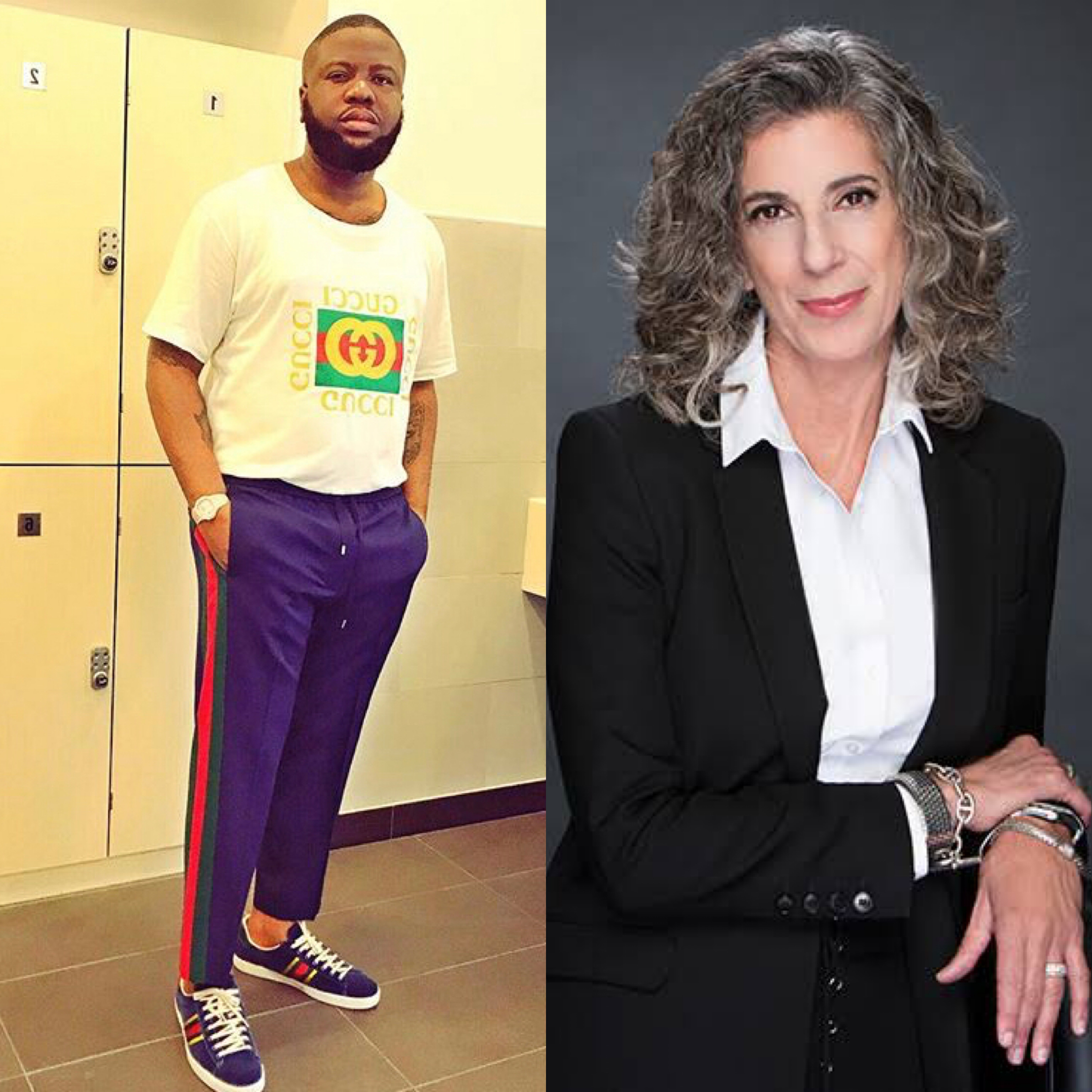 Suspected international fraudster, Ramon Abbas better known as Hushpuppi has hired another lawyer to represent him in California.