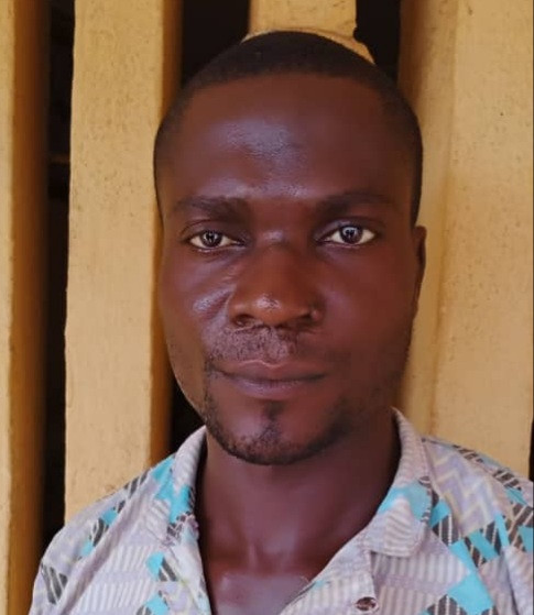 Police in Anambra state have arrested a 31-year-old man, Sunday Eyim, for allegedly defiling a four-year-old minor