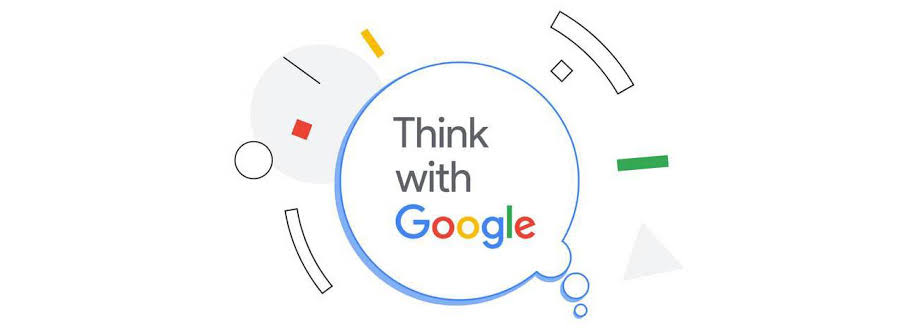 Think With Google Launches For Sub-Saharan Africa - MojiDelano.Com