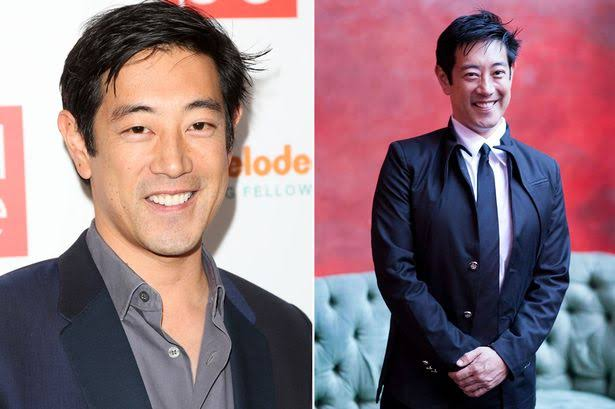 Grant Imahara, the American engineer who co-hosted Mythbusters for Discovery and White Rabbit Project on Netflix, has died at the age of 49