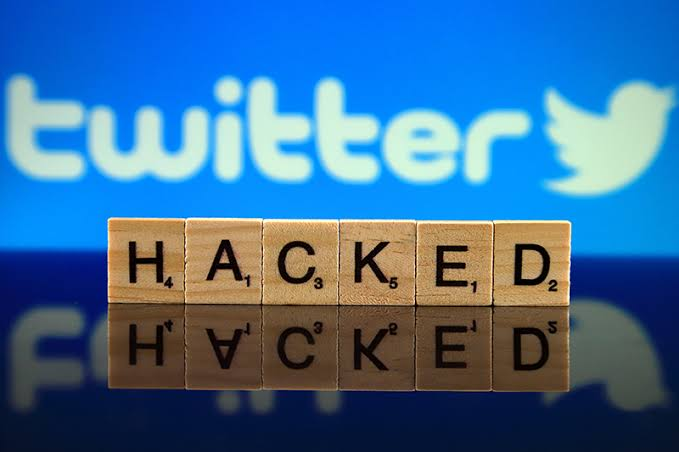 Twitter Reveals Hackers Accessed DMs Of 36 Hacked Accounts Including Netherlands Politician In Massive Bitcoin Scam