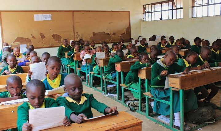 Kenya schools to remain closed till 2021