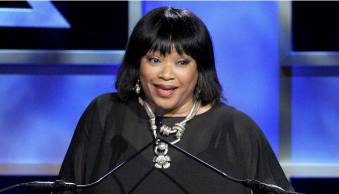 Zindzi Mandela, the daughter of former South African president Nelson Mandela had tested positive for coronavirus before her death