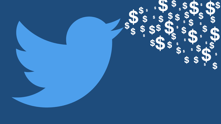 Twitter Considers Subscription Option As Advert Revenue Drops