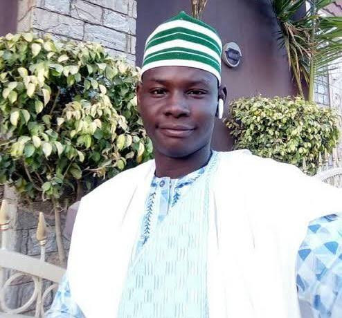 Yahaya Aminu Sharif sentenced to death for blasphemy against Prophet Muhammad