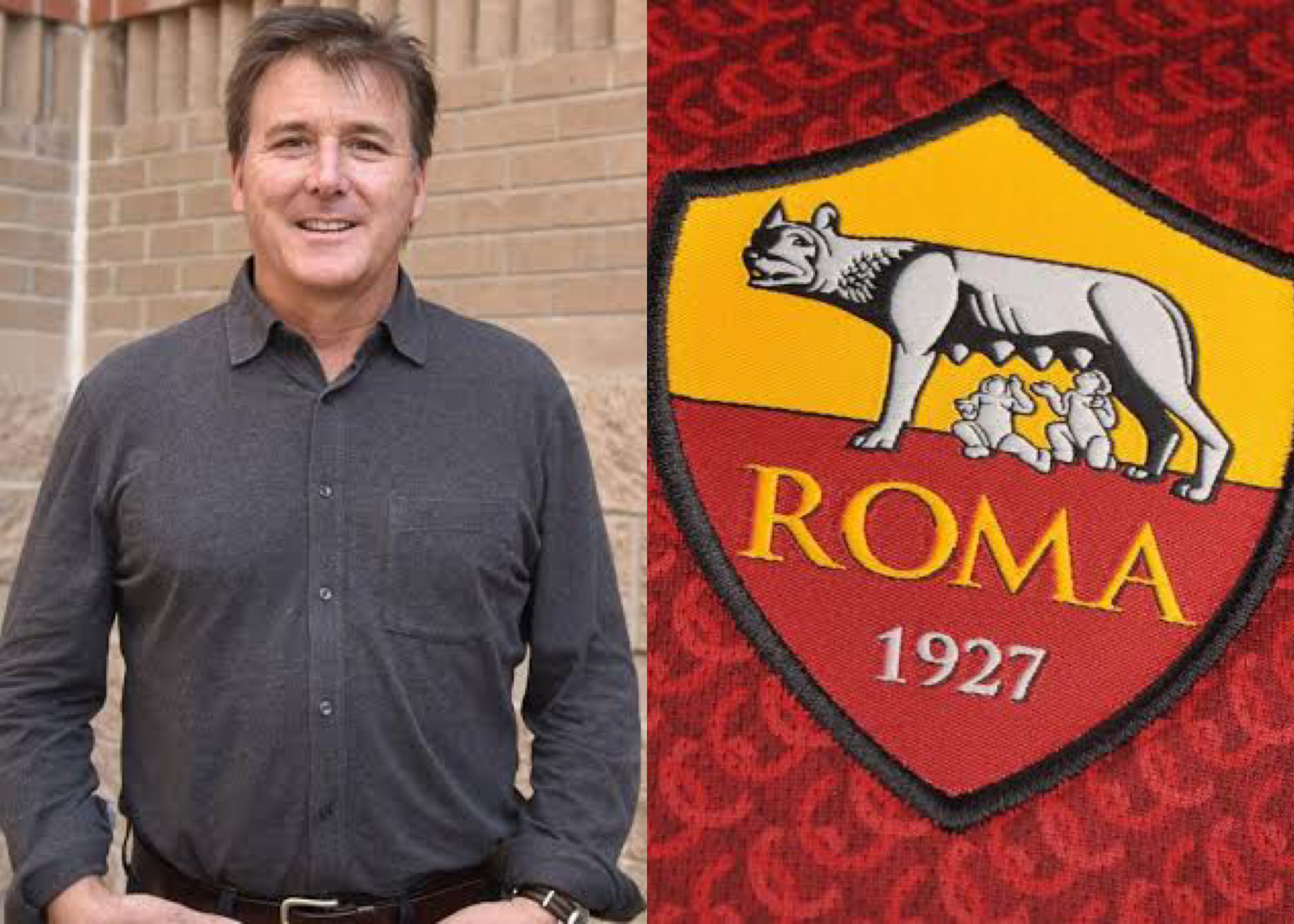 US Billionaire, Dan Friedkin Signs Deal To Buy Italy's AS Roma