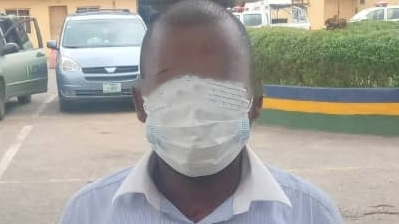 Man attempts suicide in Lagos over N500, 000 debt