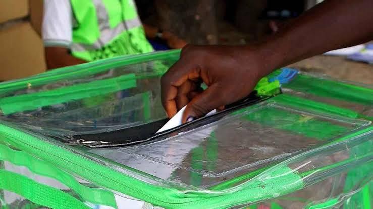 Edo, Ondo Polls: UK Deploys Observers, Threatens Sanctions Against Violence Sponsors