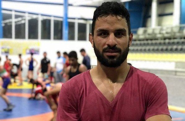 Navid Afkari, Iranian champion wrestler, has been executed after being accused of murder, defying international appeals for him to be spared.