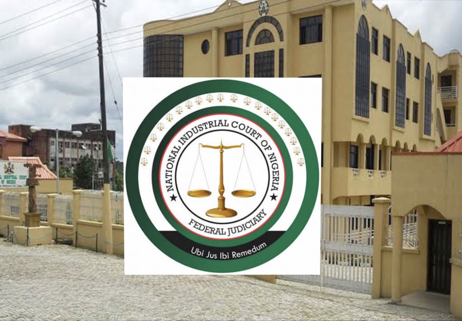 Industrial Court Orders Resident Doctors To Resume Work Immediately