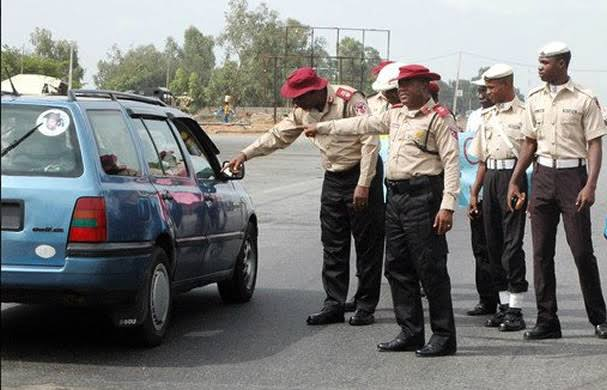 Bandits Kill 2 FRSC Officers, Abduct 10 Others